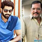 Rana Daggubati replaces Nana Patekar in Housefull 4