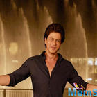 Shah Rukh Khan: Work harder when I think I am not good enough