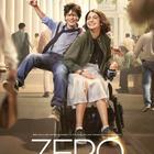 Zero: Shah Rukh Khan to do qawwali, Katrina Kaif ready for 400-Volt dance