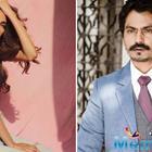Athiya Shetty: Learning a lot about acting by observing Nawazuddin Siddiqui