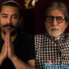 TOH box-office collection: Downfall continues on day 4, real test begins from Monday