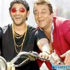 Arshad Warsi: Munna Bhai will roll out by end of 2019