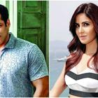 First look: Salman Khan shares latest glimpse of Bharat with saree-clad Katrina Kaif