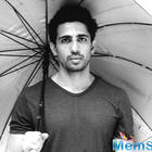 Gulshan Devaiah did action scenes despite knee surgery