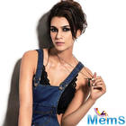 Kriti Sanon taking Marathi lessons for Ashutosh Gowariker's Panipat