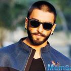 Is this why Ranveer Singh missed out on meeting mentor Aditya Chopra before leaving for Italy?