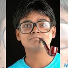 All Hail Salman Khan! Helps the 'Bhaiyaji Smile' actor to grab Govinda's Rangeela Raja