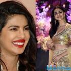 Alia Bhatt: Can't wait to see Priyanka Chopra in her wedding attire