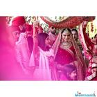 Deepika Padukone and Ranveer Singh share new photos from their wedding festivities