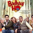 Badhaai Ho crosses 200 crores worldwide: Sanya Malhotra feels happy