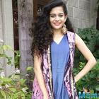 Mithila Palkar: Irrfan Khan was my acting school