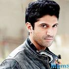 Felt guilty for not knowing what he was up to: Farhan on allegations against Sajid