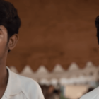 Tumbbad actor Mohammad Samad bags Netflix's selection day