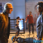 2.0 Box Office Day 1 Early Trends (Hindi): BIG Enough For A Rajinikanth – Akshay Kumar Film?