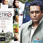 Anurag Basu's next film is not a sequel to