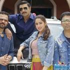 Simmba trailer: The Ranveer Singh starrer is one big déjà vu