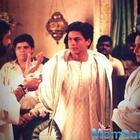 Madhuri Dixit's latest post will make you miss Devdas