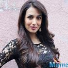 Malaika Arora: I avoid letting age bother me