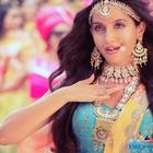 Dilbar Arabic version: Nora Fatehi's singing debut song crosses 20 million views on YouTube