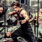 Ali Zafar: Indian audiences will find Teefa In Trouble entertaining