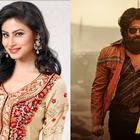 Mouni Roy roped in for a special song in KGF