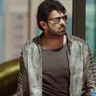 Baahubali actor Prabhas to meet his fans in Japan before Saaho trailer launch
