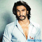 What made Ranveer Singh upset?