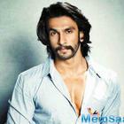 What made Ranveer Singh upset?