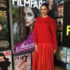 Deepika Padukone kickstarts work post wedding