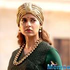 Kangana Ranaut's Manikarnika trailer to be out on december 18