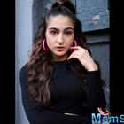 Sara Ali Khan's chic look will give you major fashion goals