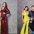 Koffee With Karan 6: Priyanka and Kareena to 'have fun' at the season finale