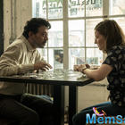 Irrfan Khan gets rave reviews for his Hollywood release