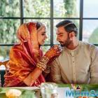 Newlywed Deepika Padukone says being married feels 'magical'
