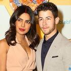 I definitely want to be a father, says Nick Jonas