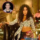 Sexy for me is confidence, says 'Zero' star Katrina Kaif
