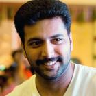 Hang all rapists, says Jayam Ravi