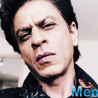 Shah Rukh Khan beats Salman and Aamir on IMDb's top 10 stars, but still loses to this actress