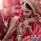 Ranveer Singh reveals the secret of his perfect equation with Deepika Padukone