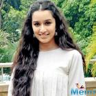 Shraddha Kapoor scared her teammates on the sets of Saaho