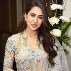 Sara Ali Khan: Sense of Balance needed in this Industry