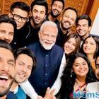 Rajkummar Rao: Such initiatives can catalyse change in cinema