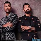 Hardik, KL Rahul to be banned for two matches each by BCCI following Koffee With Karan controversy?