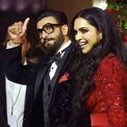 Ranveer Singh REVEALS 3 things he cannot do anymore post marriage to Deepika Padukone