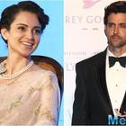 It's official! Kangana wins over Hrithik as 'Super 30' pushed for July 26 release