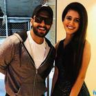 Priya Prakash Varrier has a fan girl moment with Katrina Kaif, Ranveer Singh & Varun Dhawan