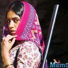 Bhumi Pednekar on Sonchiriya's prep: Locked myself for 45 days