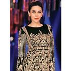 Karisma Kapoor to do web series; details inside