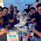 Katrina Kaif looks endearing in this photo from Bharat's lunch break