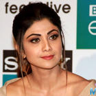 Shilpa Shetty Kundra: Coming up with my health app soon